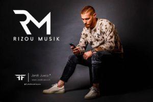 doubleyou creation, photographe jordil jueco, rizou musik