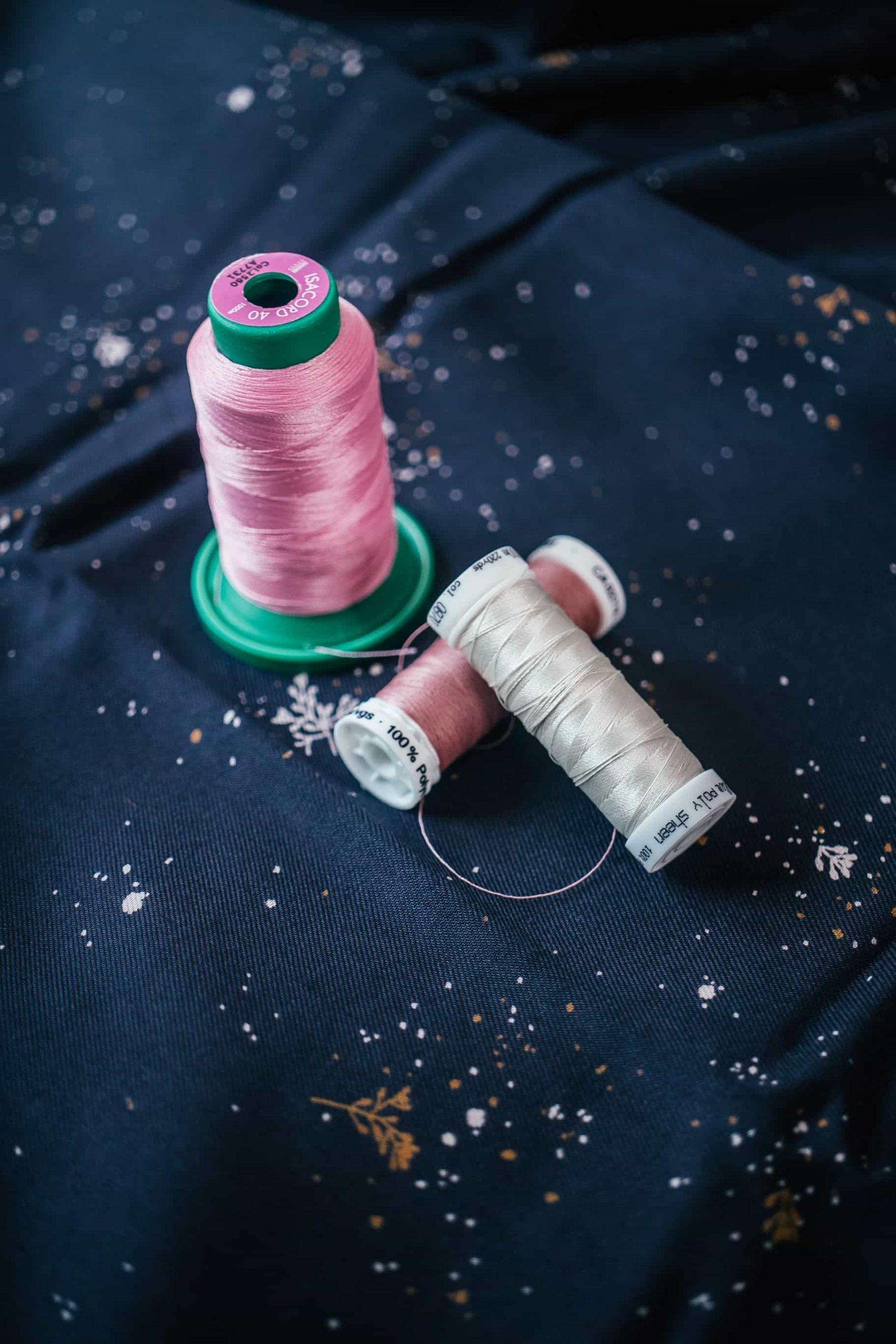tissu-bobine-atelier-saisonnier